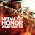 MEDAL OF HONOR WARFIGHTER [PCDVD ISO] [+PATCH]