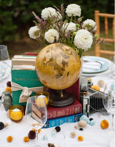 Where can i find weddings style and decor fun stuff for Where can i find wedding decorations