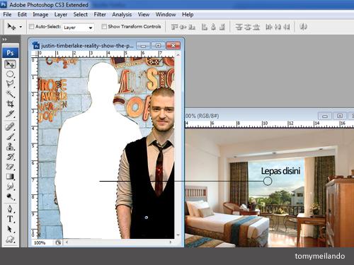 Cara meng foto dengan photoshop cs2 16