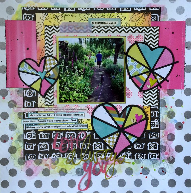 http://heartstringsandlovelythings.weebly.com/