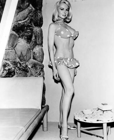 Cause Of August Ames Death >> Joi Lansing: A Cheesecake Tribute | The Scott Rollins Film and TV Trivia Blog