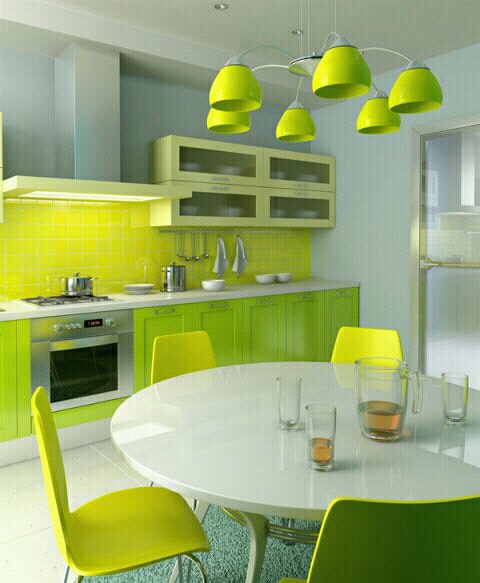 living room: modern kitchen cabinets furniture designs.