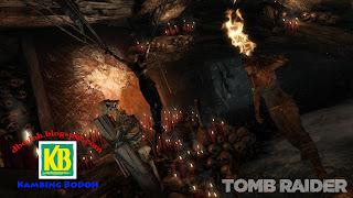 Free Download Tomb Raider Full Version Terbaru 2013 (PC)