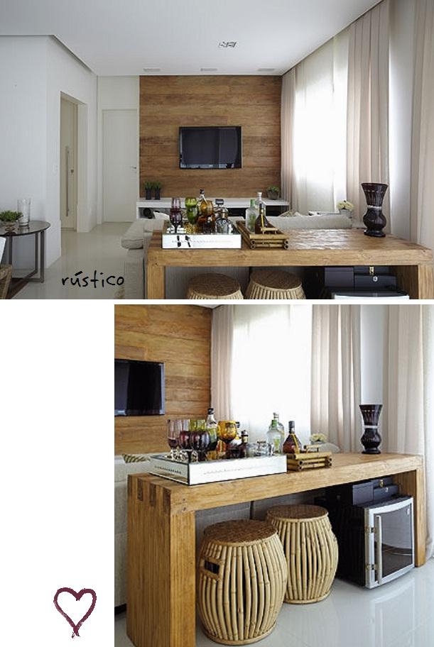 #474707 Um pouco de decoração BarSala 611x912 píxeis em Bar Moderno Para Sala De Estar Imbutido