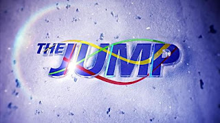 Screenshots of the The jump for Android tablet, phone.