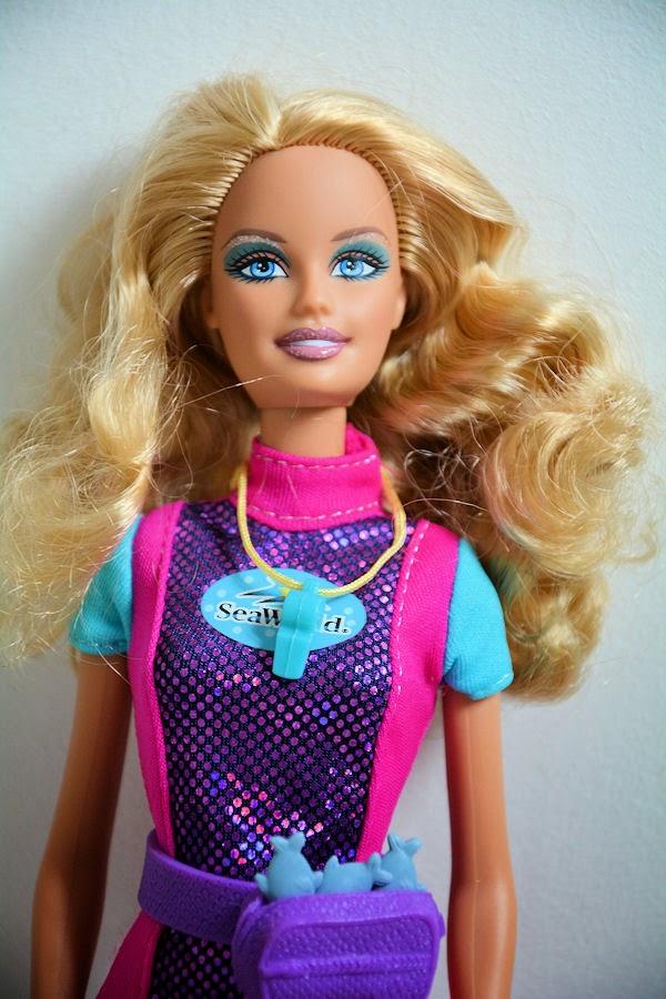 Les Miss B de Mariscrap Barbie%2B7%2Breduit%2B_tete