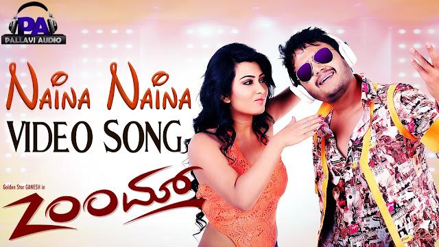 Porki Kannada Full Movie Videos - ZinkHDCo