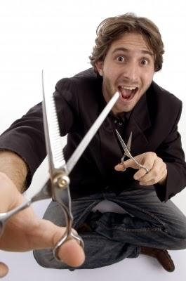 11 Idees Pour Augmenter Le Chiffre Daffaires Dun Salon De Coiffure