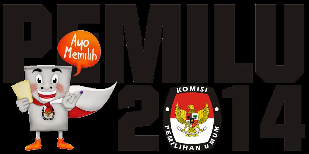 Pemilu2014_Wonderful Indonesia