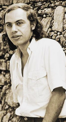 Francisco Mário Pijama De Seda