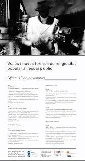 http://www.ub.edu/grecs/wp-content/uploads/2015/11/cartel-simposio-def-nov-web.jpg