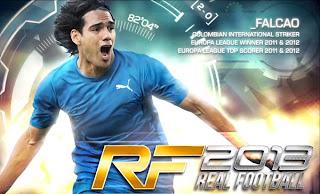 скачать игру футбол 2011