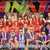 Download Dangdut Koplo Om Sonata Live Pema Tulungangagung