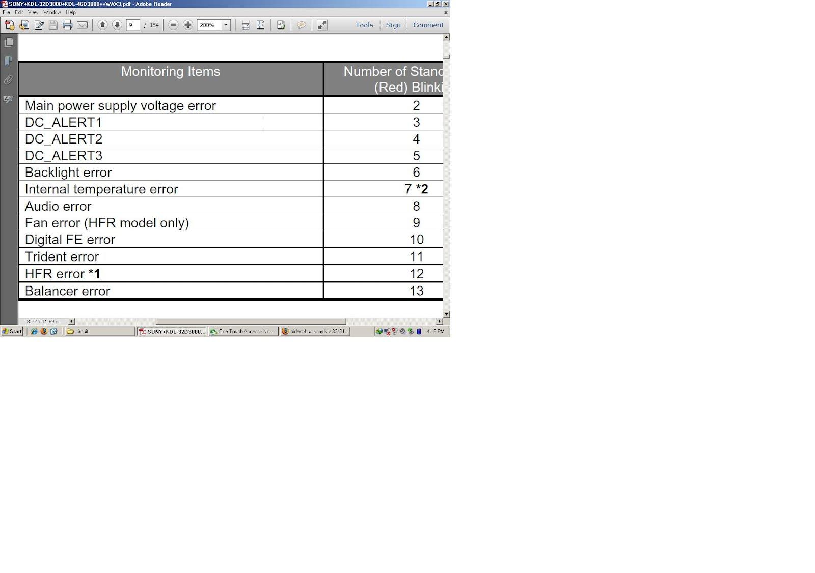 Theory Of Machine By Rs Khurmi Ebook Electronic Circuits Sedha Pdf