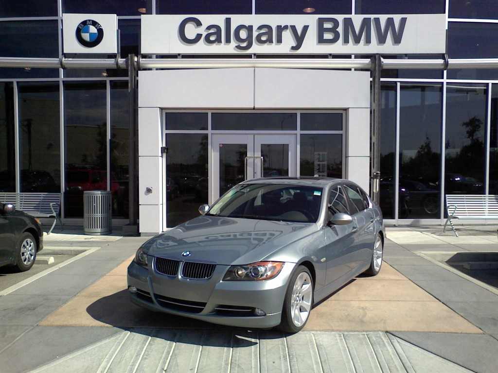 Dilawri Used Cars Calgary