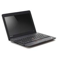LENOVO ThinkPad Edge E125 36A laptop terbaik harga 4 jutaan