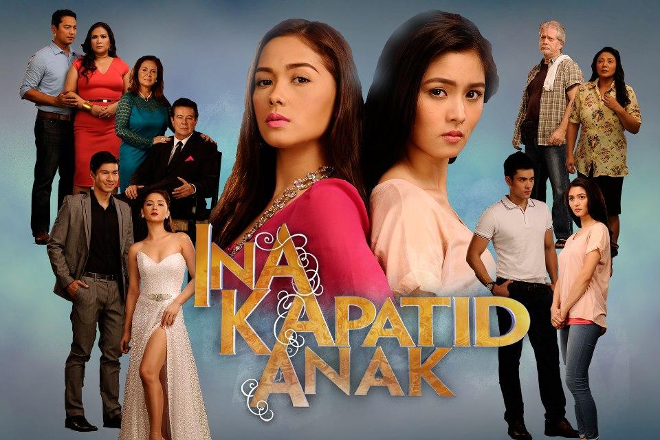 Ina+Kapatid+Anak+Poster.jpg