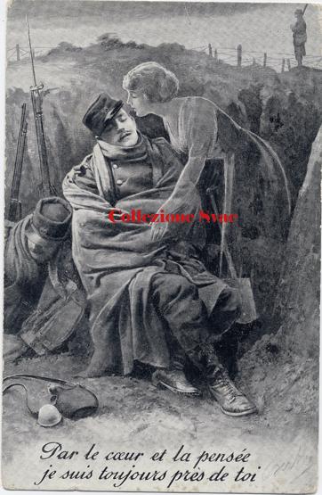 Fotografia e prima guerra mondiale stefano viaggio alida - Immagini francesi da stampare ...