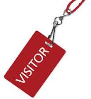 Kumpulan Visitor Widget Blog
