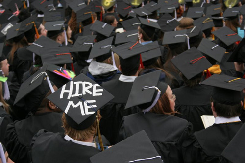 Tips Bermanfaat Bagi Mahasiswa Baru (Mahasiswa Baru Wajib Baca)