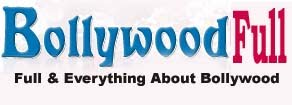 BollywoodFull.Com - Full About Bollywood
