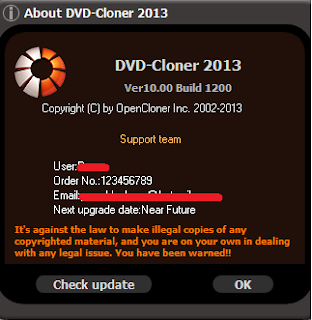 About-DVDCloner2013