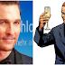 Rumor | Matthew McConaughey no papel de Norman Osborn