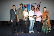 Maine Pyar Kiya audio success meet-thumbnail-15