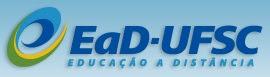 EAD UFSC