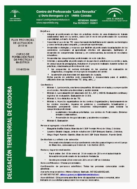 http://www.cepcordoba.org/sites/default/files/adjuntos/13148DG04.pdf