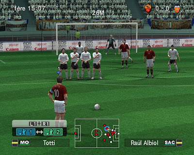 Download Pro Evolution Soccer 6 Full Rip Pc Game