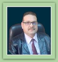 *****   دكتور علاء علوان   *****