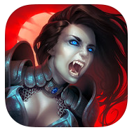 Download Free Clash of Damned Hack Unlimited Gold Unlimited Gems
