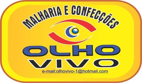 MALHARIA OLHO VIVO