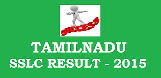 http://www.trbtnpsc.com/2014/05/sslc-10th-result-dgetnnicin-result.html
