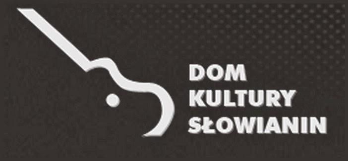 nasza miejscówka - DK słowianin