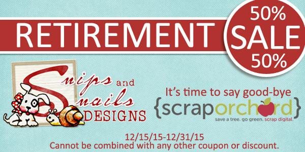 http://scraporchard.com/market/Snips-and-Snails-Designs/