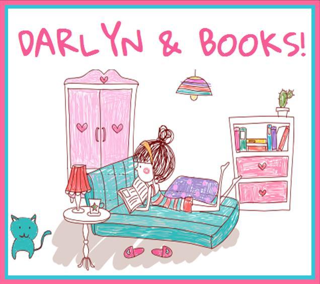 darlynbooks