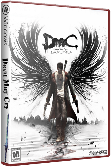 DmC-Devil-may-Cry-Torrent