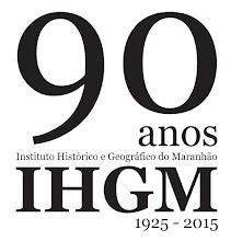 IHGM: 90 anos
