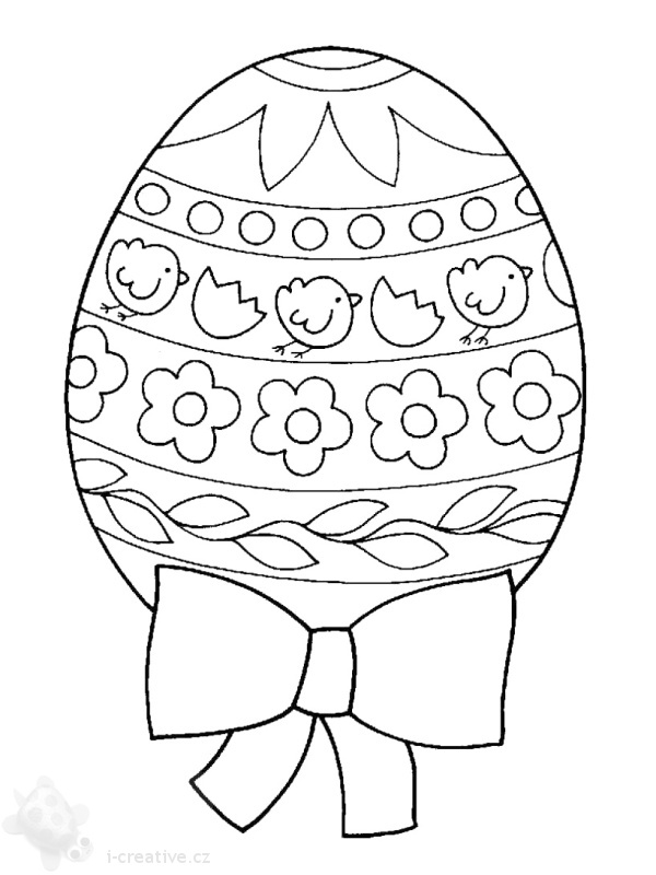 Here Is Another Simple But Oh So Pretty Easter Egg Project For Displays