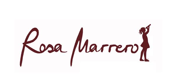 de Rosa Marrero