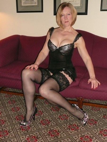 Зрелая женщина для секса в екатеринбурге — 4