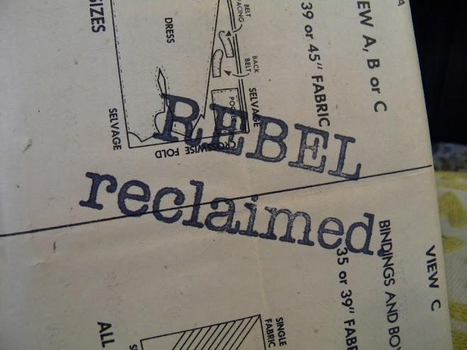 Rebel.Reclaimed.
