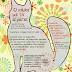"""""""Ο κήπος με τις 11 γάτες"""" (Κύκλος 12 συναντήσεων) για παιδιά 7 έως 10 ετών στο Δήμο Μοσχάτου Ταύρου!!"""