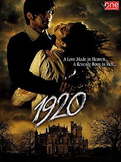 1920 (2008) Hindi Movie 720p hevc HDRip 550MB
