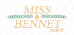 Miss Bennet - Miss Bennet