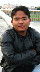 *sEcOnD bRotHeR Shahir Sulaiman 31 July 1988*