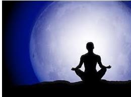 Pensamentos e Espiritualidade