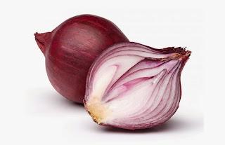 cara memperbesar alat vital pria dengan bawang merah pure lovers